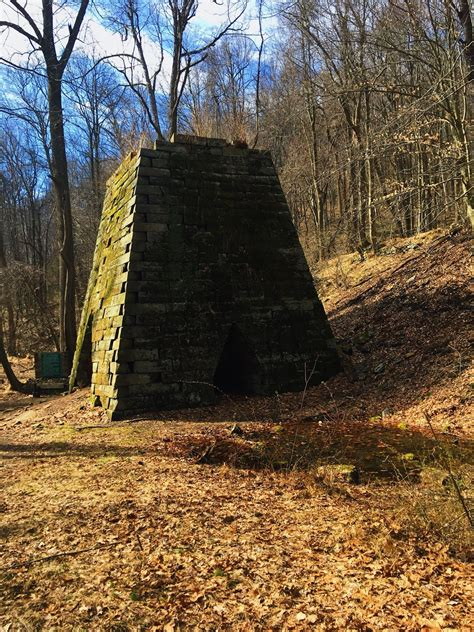 Best Hiking Trails in Coopers Rock State Forest | AllTrails