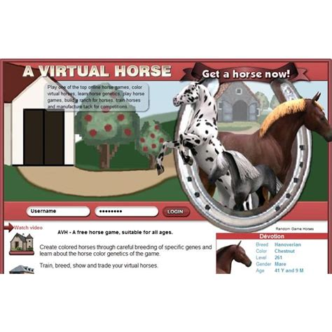Best Horse Racing Game Websites   Horse Games For Free Online