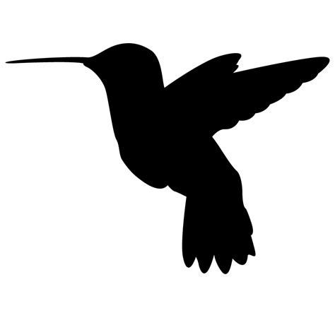 Best Hummingbird Clipart #11911   Clipartion.com