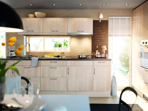 Best IKEA kitchen cabinets reviews. Full guide in 2019 ...