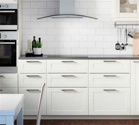 Best IKEA kitchen cabinets reviews. Full guide in 2020 ...