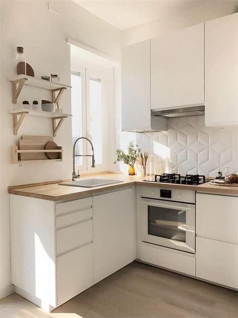 Best Ikea Kitchen Design Ideas 2019 10   Crunchhome ...