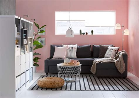 Best Ikea Products From the 2018 Catalogue | POPSUGAR Home ...