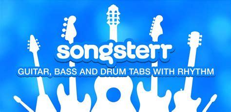 Best iOS Apps Musicians Will Love Using • Tech blog