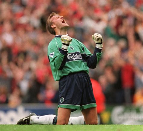 Best Liverpool Goalkeepers ever