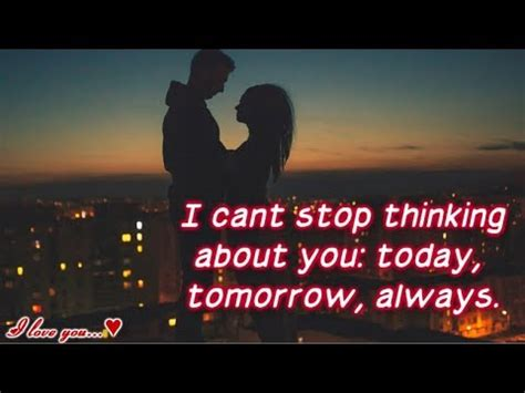 Best Love Quotes and Words to Express My Love Desire and ...