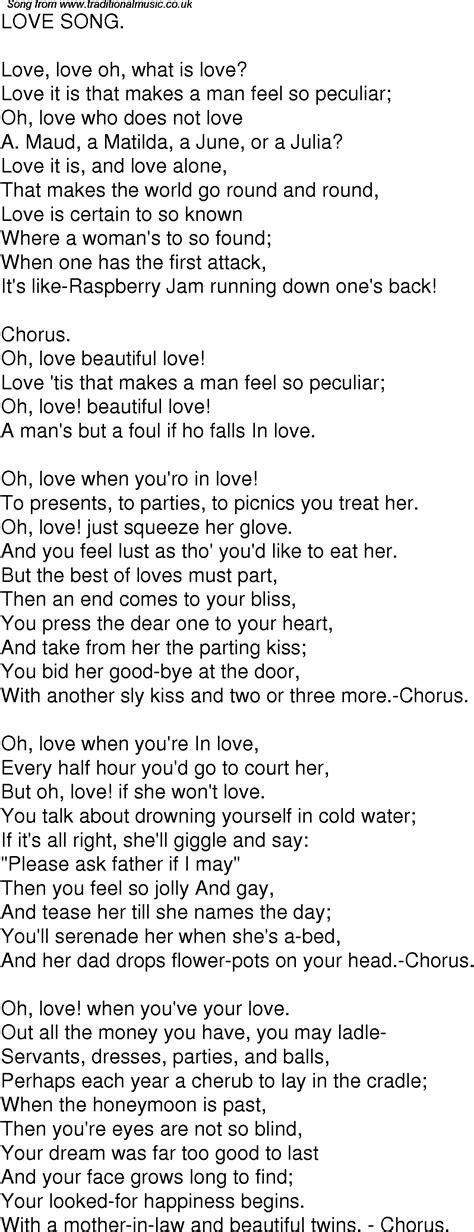 Best Love Quotes Song Lyrics. QuotesGram