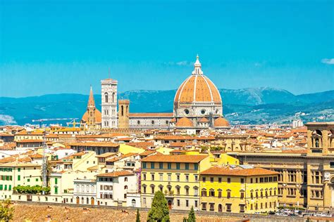 Best Luxury Hotels in Florence, Italy: The Complete Guide