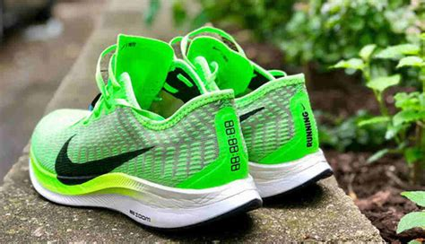 Best Nike Running Shoes For Men 2018: flat feet and ...