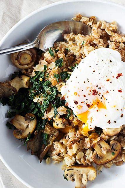 Best Oatmeal Recipe   Breakfast Oats Recipes