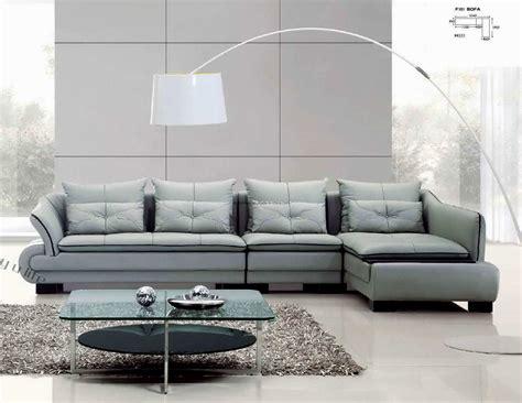 Best Of Costco Furniture sofas Wallpaper   Modern Sofa ...