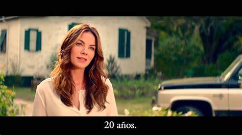 Best of Me Tráiler   Lo Mejor de Mi  Subtitulado en ...