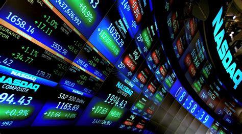 Best Online Stock Market Trading | | Trading ETFs | Know ...