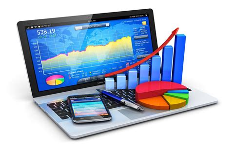 Best Online Trading Software in the Industry