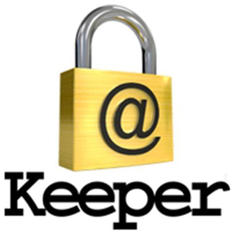 Best Password Manager & Secure Digital Vault   Keeper