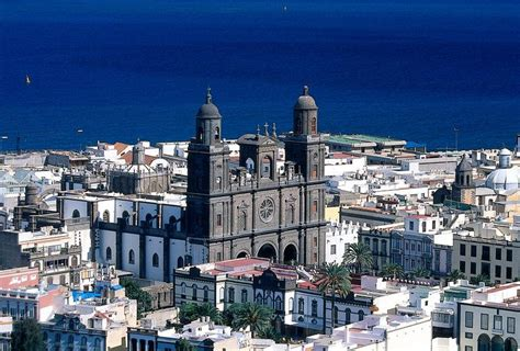 Best Places to Eat and Drink in Gran Canaria, Spain: TripHobo
