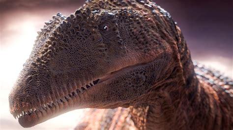 Best Planet Dinosaur Episodes | Episode Ninja