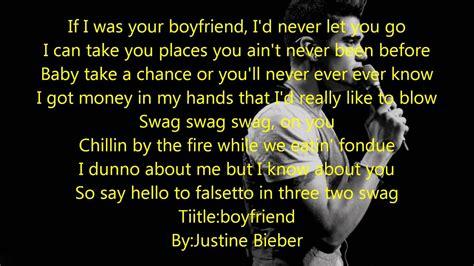 Best Pop Songs Of 2012 MASHUP COVER Lyrics   YouTube