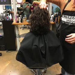 Best Rated Hair Salons Near Me   January 2019: Find Nearby ...