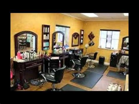 Best Rated Hair Salons Near Me   YouTube