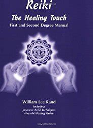 Best Reiki Books of 2019 | The Light Of Happiness