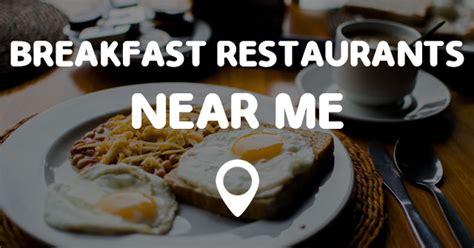 Best restaurants closest to me / Active Deals