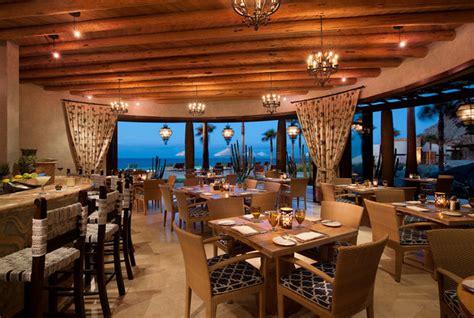 Best Restaurants Near Me   Top Restaurants In America