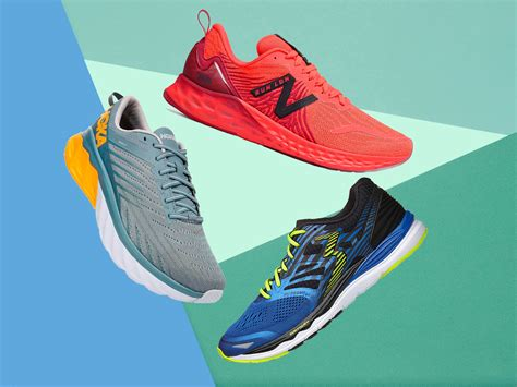 Best running shoes for men 2020 from New Balance, Nike and ...
