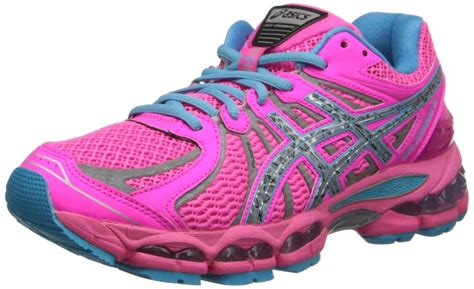 Best Running Shoes For Supination Women: Lightweight and ...