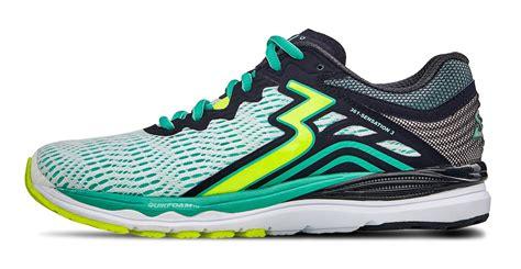 Best Running Shoes for Women | GearJunkie