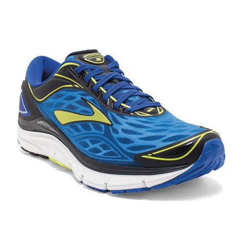 Best Running Shoes for Women: Top 5 Pairs Reviewed   Kicks ...