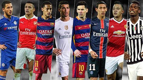 Best soccer team in the world   YouTube