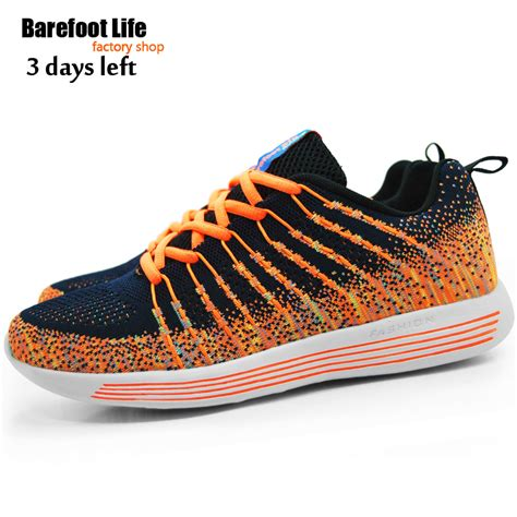 best soft comfortable breathable athletic sport running ...