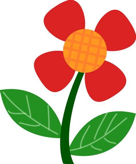 Best Spring Flowers Clip Art #24124   Clipartion.com