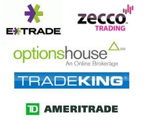 Best Stock Broker Promotions, Bonuses, Deals, & Offers ...