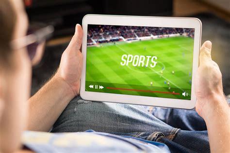Best Stream2watch Alternatives To Watch Live Sports Online ...
