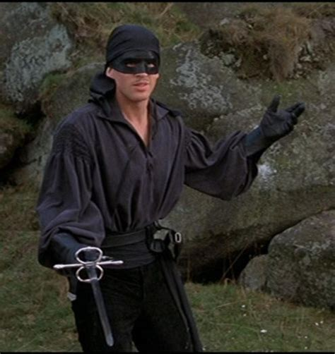 Best sword fight of all time  the Dread Pirate Roberts vs ...