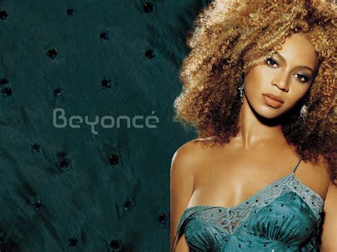 Best Thing I Never Had de Beyonce   VIDEOS DE MUSICA