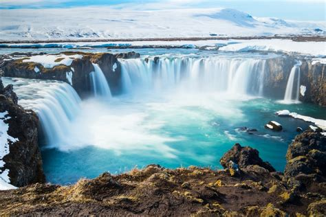 Best Things to Do in Iceland in Winter or Summer