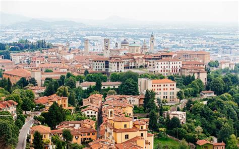 Best Time to Visit Italy in 2018   Travel + Leisure
