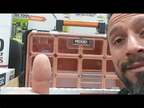 Best Tool Deals Black Friday Weekend  2018  The Home Depot ...