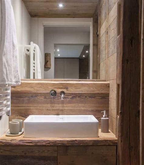 Best Trends for Modern Bathroom Designs 2019   Interior ...