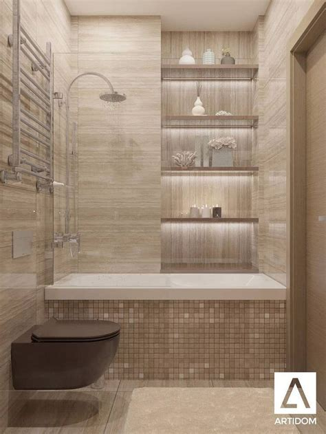 Best Tub Shower Combo Ideas | Bathroom tub shower combo ...
