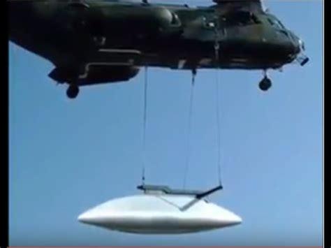 Best UFOs Worldwide UFO Sightings 2016 Strange Alien UFO ...