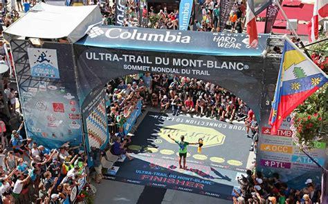 Best Ultra Marathons In Europe: The Ultimate European ...