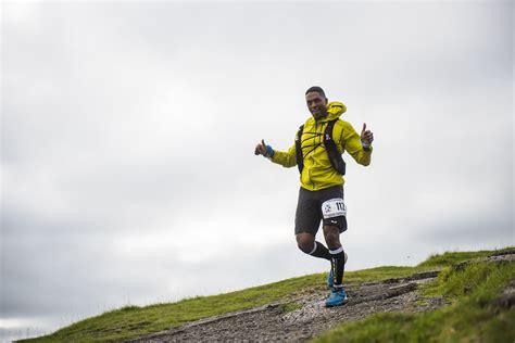 Best Ultra Marathons UK 2021: The Ultimate UK Ultra Races ...