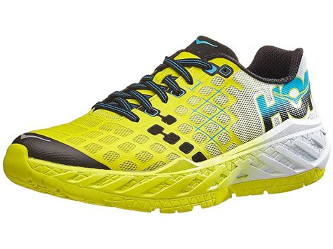 Best Ultra Running Shoes Reviewed in 2018 | RunnerClick