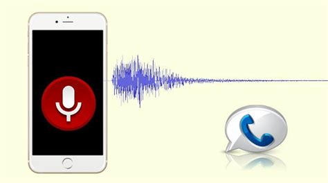 Best Voice Recorder App iPhone | Free Voice recording apps ...