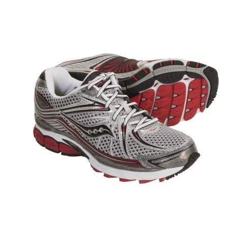 Best Walking Shoe I ve Ever Had   Review of Saucony ...