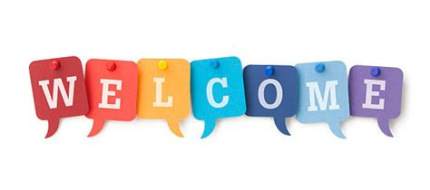 Best Welcome Sign Stock Photos, Pictures & Royalty Free ...
